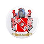 Pigdon (2) Button