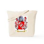 Pigdon (2) Tote Bag