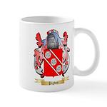 Pigdon (2) Mug