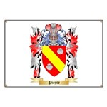 Pieyre Banner