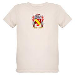 Pietzner T-Shirt