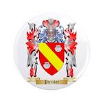 Pietzker Button