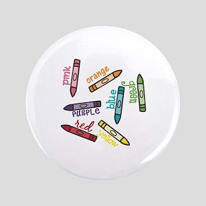 Crayon Colors Button