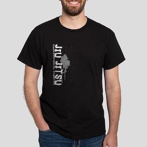 Dark Jiu Jitsu T-Shirt