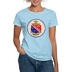USS DARTER Women's Classic T-Shirt