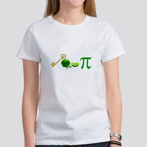 KEY LIME PI T-Shirt