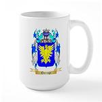 Quiroga Large Mug