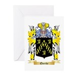 Quirke Greeting Cards (Pk of 20)