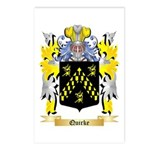 Quirke Postcards (Package of 8)