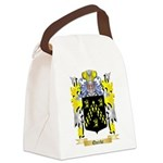 Quirke Canvas Lunch Bag