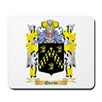 Quirke Mousepad