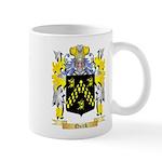 Quirk Mug