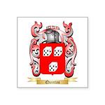 Quintas Square Sticker 3