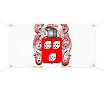Quintas Banner