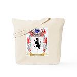 Quintanilla Tote Bag