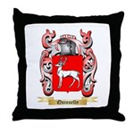 Quinnelly Throw Pillow