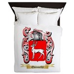 Quinnelly Queen Duvet