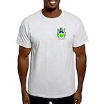 Quinlisk Light T-Shirt