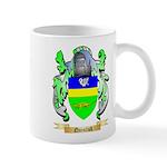 Quinlisk Mug