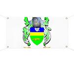 Quinlisk Banner