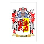 Quinland Postcards (Package of 8)