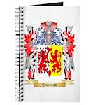 Quinlan Journal