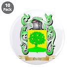Quilty 3.5