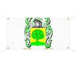 Quilty Banner