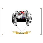 Quiles Banner