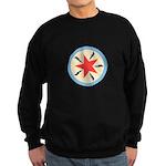 Star Power Sweatshirt