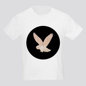 HEDWIG THE OWL Kids Light T-Shirt
