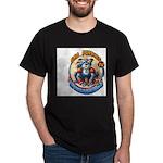 Sad Puppies 4 T-Shirt