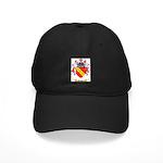 Quigley Black Cap