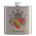 Quigley Flask