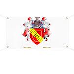 Quigley Banner