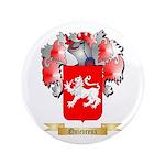 Quievreux Button
