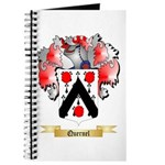 Quernel Journal