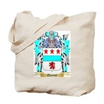 Queeny Tote Bag