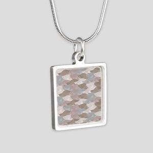 Cindy's Camo Hogfish Necklaces