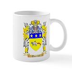 Quarrier Mug