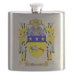 Quarrier Flask