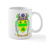 Quarles Mug