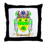 Quarles Throw Pillow
