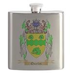Quarles Flask