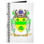 Quarles Journal