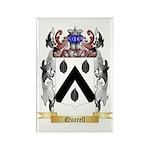 Quarell Rectangle Magnet (100 pack)