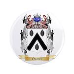 Quarell Button