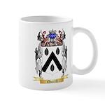 Quarell Mug