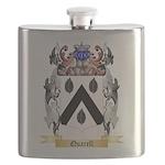 Quarell Flask