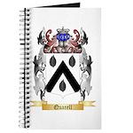 Quarell Journal
